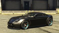 GTA 5 Car Pictures And Snapshots - Cheats GTA 5- gameplay, videos and cheat…