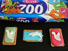 some people had animal crackers, we had zoo biscuits- South Africa South African Homes, South African Recipes, Melktert, Cool Picks, Biltong, Animal Crackers, Grass Fed Beef, The Beautiful Country, South Africa