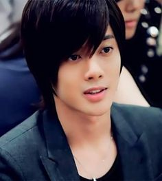 https://www.facebook.com/khjlovers6/photos/pcb.1034642183265183/1034642109931857/?type=3