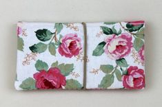 Nice Cover for your phone made of cotton and japanese linen. Napkins, Etsy, Paper, Cards, Nice Asses, Towels, Napkin