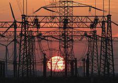 Facua advierte de que las eléctricas recortan el plazo para pagar las facturas de la luz