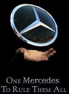 Mercedes-Benz - The True Star. Mercedes World, Mercedes Sport, Mercedes 220, Mercedes Benz 190e, Mercedes Benz Logo, Mercedes Benz Wallpaper, Daimler Benz, Classic Mercedes, Fancy Cars