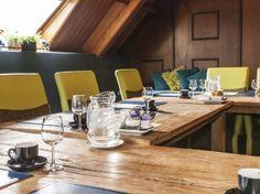 Nijkerk - Hotel & Gasterij De Roode Schuur
