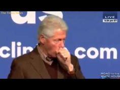 Bill and Hillary Clinton: The Golden Years | SUPERcuts! #306 | TT News