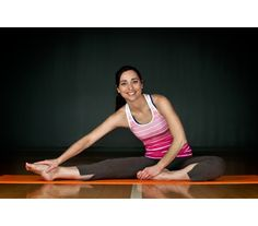 Rheumatoid Arthritis Exercises and Stretches