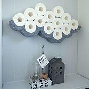 コンクリート壁紙/吹き抜け/木目/キッチンカウンター/グリーン/モノトーン…などに関連する他の写真
