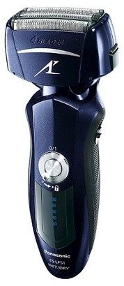 s Electric Cordless Shaver, Wet/Dry Flexible Pivoting Head online. Shop the latest collection of Panasonic Razor, Men?s Electric Cordless Shaver, Wet/Dry Flexible Pivoting Head from the popular stores - all in one Panasonic Electric Shaver, Braun Electric Shavers, Panasonic Shavers, Best Electric Razor, Best Electric Shaver, Mens Shaver, Foil Shaver, Shaved Hair, Wet And Dry