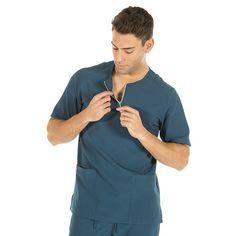 Scrubs, Polo Ralph Lauren, Polo Shirt, Slim, Shirt Dress, Mens Tops, Shirts, Clothes, Dental
