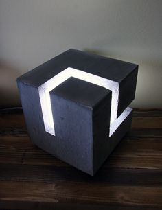 lampade cemento - Cerca con Google