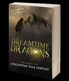 #Dragons like you've never seen them! A new #fantasy #anthology by the best #indieauthor voices out there (and me :). #amwriting #amwritingfantasy #authorsofinstagram #bookworm #booknerd #bookstagram #tbr #booklover #amreading #fb #booklovers #lovereading #dragon #shortstory #flashfic #flashfiction #wordporn