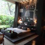 bachelor-bedroom-open-space