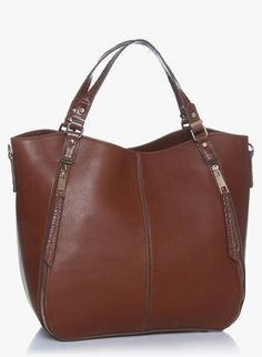 451e2c0461e3 Handbags Online - Buy Ladies Handbags Online in India #buyladiesbagsonline  #buypurseonline #womenhandbagsonline #