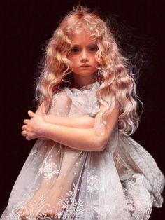 "Alice ""Samantha age 8"""