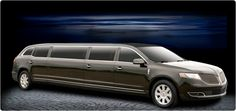 A great majority of graduates and guests take this opportunity to indulge themselves with luxury and reward for all the hard work. http://www.ahtransportations.com/our-services/
