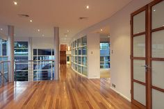 #Custom #home - Architects and Builders interior