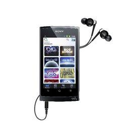Sony NWZZ1060BLK Walkman Mobile Entertainment Player 32GB by Sony, http://www.amazon.com/dp/B007IFO2B8/ref=cm_sw_r_pi_dp_DHHfqb0PQH8NV