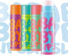 Maybelline Baby Lips lip balm was rated 3.6 out of 5 by makeupalley.com's members.  Read 860 consumer reviews.