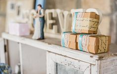 Product Spotlight: DIY Favors Made Simple - The Details Bodas Shabby Chic, Do It Yourself Wedding, Diy Wedding Favors, Wedding Ideas, Love Craft, Craft Items, Confetti, Perfect Wedding, Make It Simple