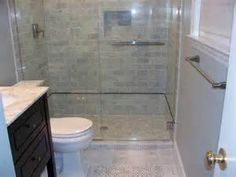 Whitebathroom Tile Ideas Bing Images Small Bathroom