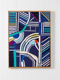 The Design Files> Andrea Shaw