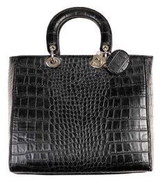 COD. KX68477    euro 39,90     #bag  #PrimadonnaCollection