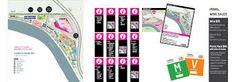 Google Afbeeldingen resultaat voor http://www.designbymoosh.com/images/DBM_midsumma.jpg