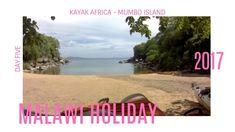 Malawi Day 5