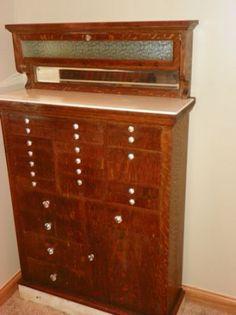 Tremendous 83 Best Craigslist Finds Images Antique Safe Dental Spiritservingveterans Wood Chair Design Ideas Spiritservingveteransorg