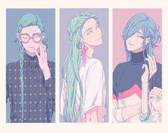 Pinterest:PAULA//PAULA... http://xn--80akibjkfl0bs.xn--p1acf/2017/01/22/pinterestpaulapaula/ #animegirl #animeeyes #animeimpulse #animech#ar#acters #animeh#aven #animew#all#aper #animetv #animemovies #animef#avor #anime#ames #anime #animememes #animeexpo #animedr#awings #ani#art #ani#av#at#arcr#ator #ani#angel #ani#ani#als #ani#aw#ards #ani#app #ani#another #ani#amino #ani#aesthetic #ani#amer#a #animeboy #animech#ar#acter #animegirl#ame #animerecomme#ations #anim