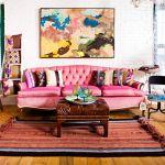 Como decorar quarto de adolescente - Casinha Arrumada