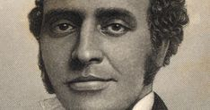 Charles L Reason, The First African-American Professor At A Predominantly White College -