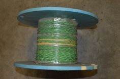 6145-01-034-2873 P/N:M81381/9-22-59 22awg/600v Electrical Wire