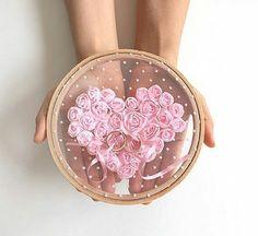 Wedding Rings Simple, Alternative Wedding Rings, Boho Rings, Wedding Lace, Wedding Bands, Trendy Wedding, Wedding Engagement, Engagement Rings, Engagement Ideas