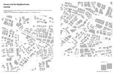 JA 94: Learning from the Neighborhood | ArchDaily