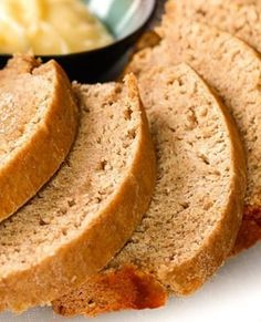 Honey Wheat Homemade Bread is my absolute favorite because it is so moist and doesn't fall apart. I smother it with honey butter when it's hot! via Honey Wheat Homemade Bread is my absolute favorite because it is so moist and doesn'. Honey Wheat Bread, Wheat Bread Recipe, Subway Sandwich, Bread Machine Recipes, Bread Recipes, Cooking Recipes, Diabetic Recipes, Fish Recipes, Cooking Time