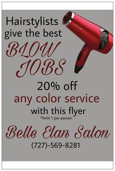 #belleelansalon #sale #blowjobsSalon Matrix Hair Color, Salon Promotions, Matrix Total Results, Salons, Hair Care, Lounges, Hair Treatments, Hair Care Tips