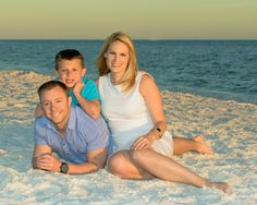 #BeachPortraits #DestinFL #EmeraldCoast #DestinFL