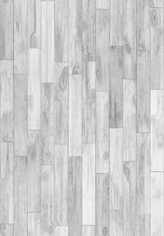 20 Floor Mat Wood Design Floor Mat Wood Design - Gray White Printed Fiber Texture Floor Mat Backdrop For Gallery tica floormats Floormats Unicolor Design Image Light Yellow Wo. Grey Wood Floors, Grey Flooring, Parquet Flooring, Bedroom Flooring, Grey Wood Texture, Wood Floor Texture, Tiles Texture, Rubber Flooring, Photography Backdrops