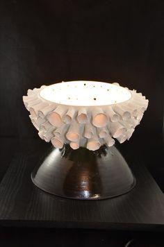 by teena martin Pottery, Cake, Ceramica, Pottery Marks, Kuchen, Ceramic Pottery, Pots, Torte, Cookies