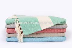 DIAMOND HAMMAM COLLECTION Peshtemal Turkish Bath Hamam Spa Sauna Fitness Gym Beach Towel Pestemal