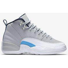 Designer Clothes, Shoes & Bags for Women Air Jordan Sneakers, Nike Air Jordans, Jordan Shoes, Shoes Jordans, Retro Jordans, Jordan 13, Kids Clothing Rack, Kids Clothes Sale, Babies Clothes