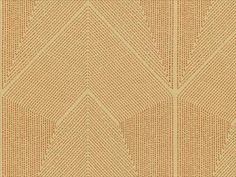 +7541-41,+7541-41,Large+Pattern,Beige/Tan,O,Across-the-Bolt,Tommy+Bahama+Outdoor+Living,