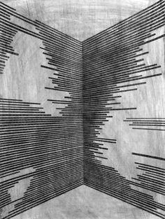 perspective lines by Danny Jauregui
