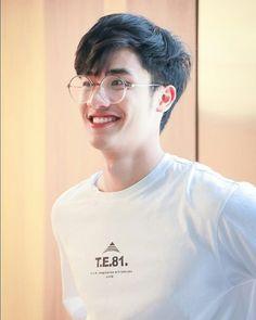 Handsome Actors, Handsome Boys, Asian Men, Asian Boys, Pretty Boys, Cute Boys, Vampire Sphere, Thai Drama, Attractive People