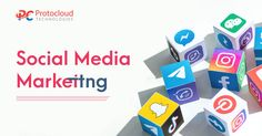 Being the top social media marketing company, we help you to increasing sales & revenue of your business by our high-class social media marketing services. Social Media Marketing Companies, Social Media Services, Facebook Marketing, Top Social Media, High Class, Pinterest Marketing, Business, Store