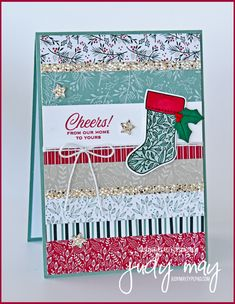 Xmas Cards To Make, Christmas Snowman, Christmas Cards, Christmas Trimmings, Specialty Paper, Holly Leaf, Stamping Up Cards, Love Cards, Paper Design
