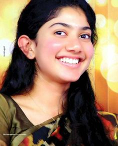 Maari 2 Heroine Sai Pallavi Latest HD Wallpapers and HD Images