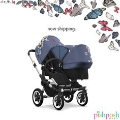 Keeping Up With Tiffany and all her pins. Double Strollers, Baby Strollers, Parenting Humor, Kids And Parenting, Convertible Stroller, Boys And Girls Clothes, Lactation Consultant, Baby Boom, Bugaboo