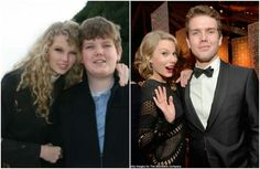 Taylor should do this for a transformation Tuesday!