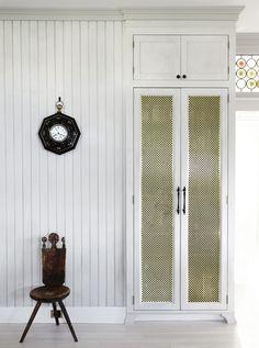 Alexandra_Loew_interiors_HouseByTheBeach24.jpg